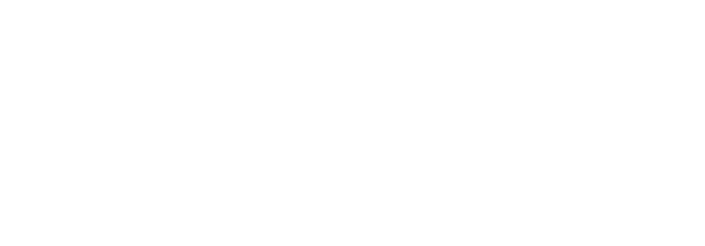 The Current of the Fox - Kimberly Logo